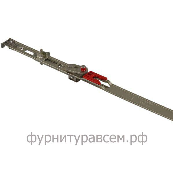 Ножницы на створке 290-410