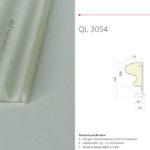 Shlegel Q-Lon QL 3054