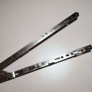 Ножницы Maco 801-1050